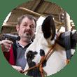 Vermin Control is een gecertificeerd vee euthaniseur